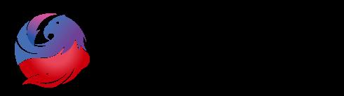 promote business academy logo